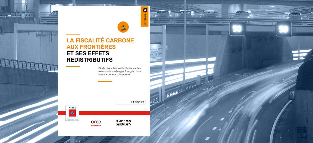 Fiscalite-carbone-aux-frontieres-et-effets-redistributifs