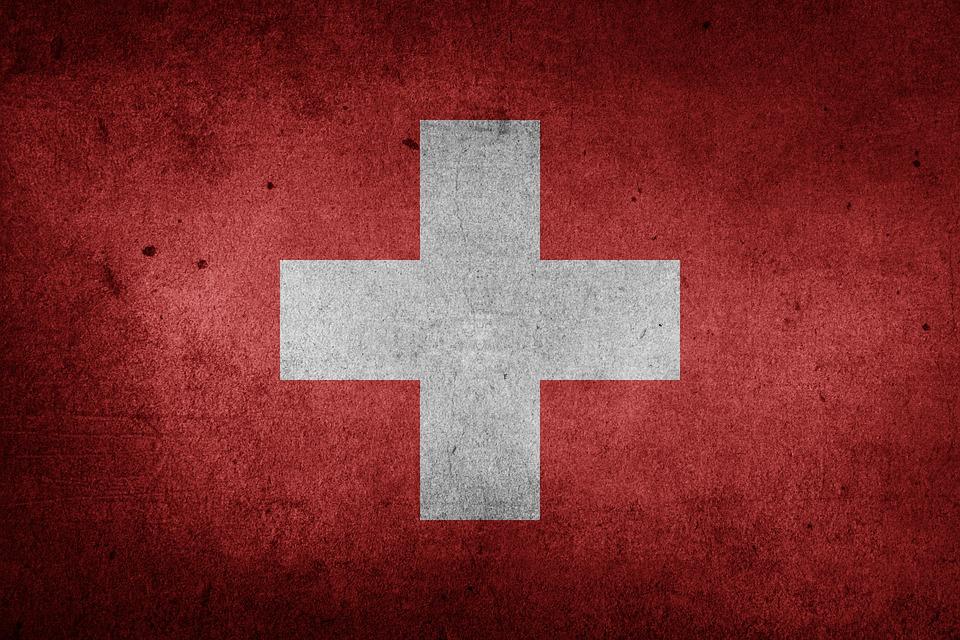 flag-1192646_960_720