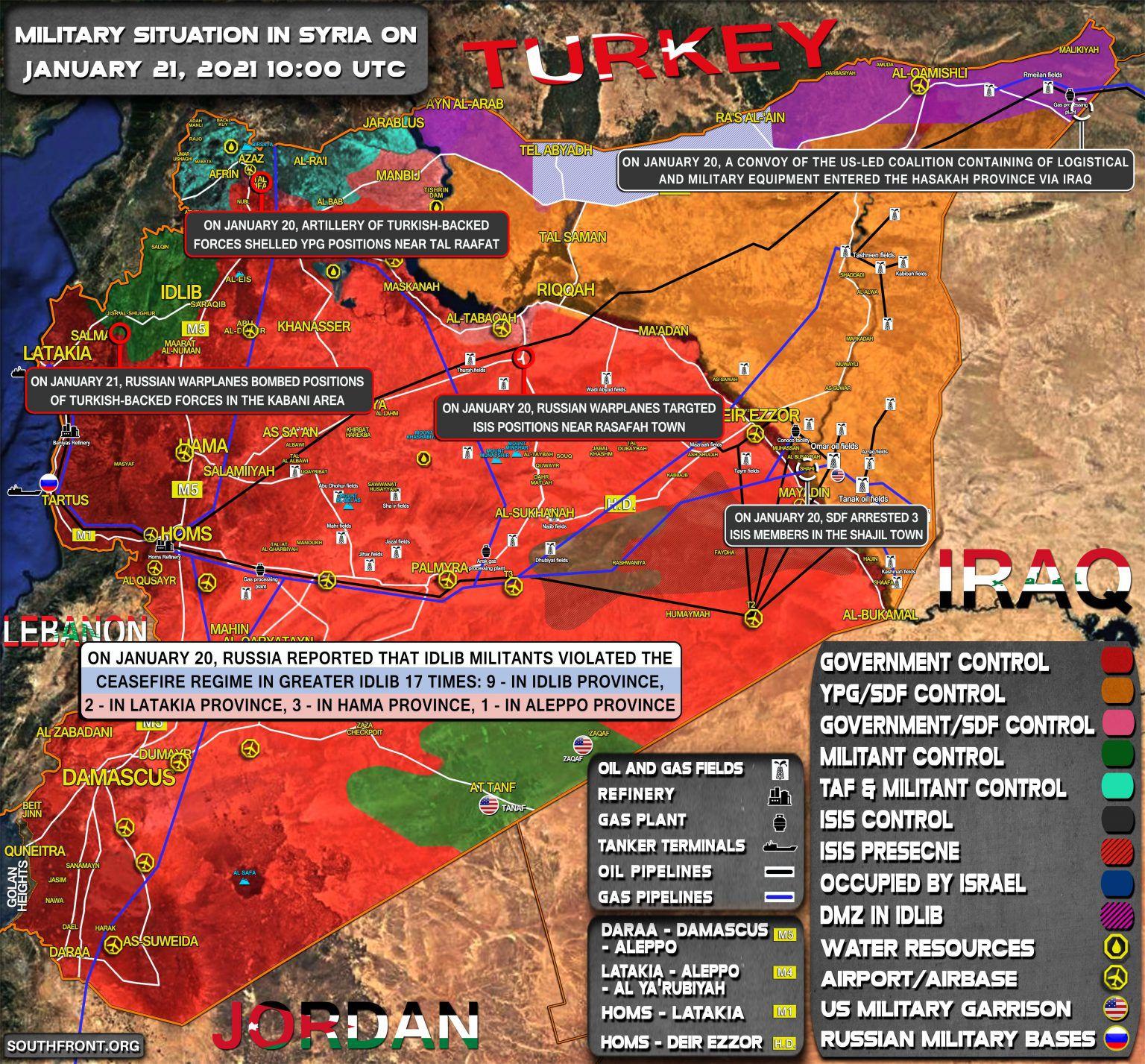 image_0780719_20210121_ob_97b557_21-01-21-syria