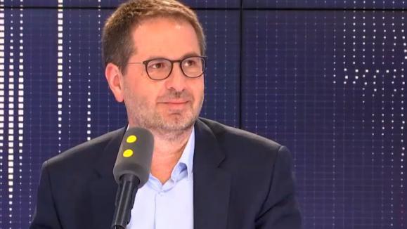 Jérôme Fenoglio