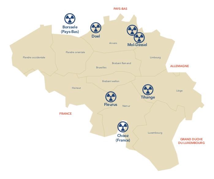 Kaart_nucleaire siteswebsiteFR_0