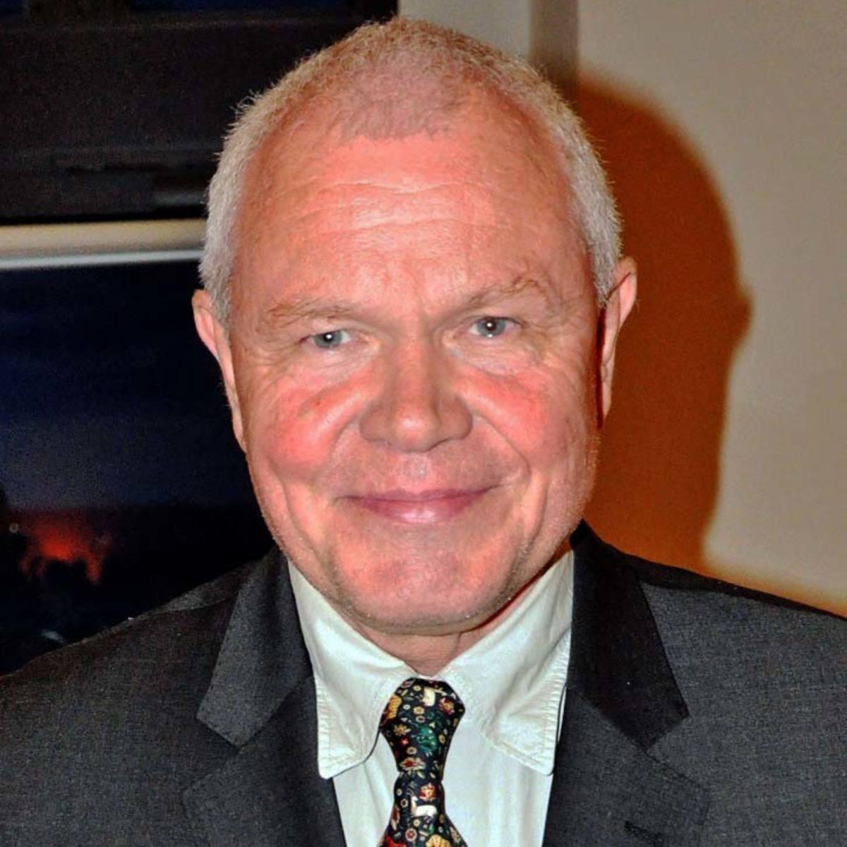 Karl-Jürgen Müller2