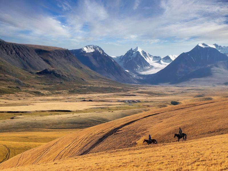 kazakhstan-chevauchee