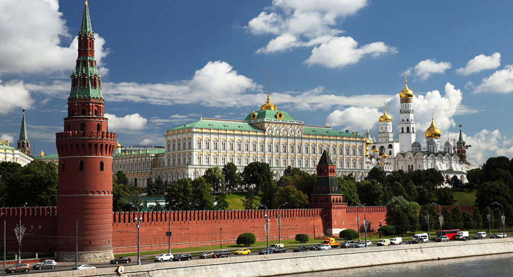kremlin.entete