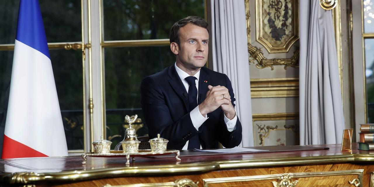 Nouvel-an-ce-que-l-on-sait-des-voeux-d-Emmanuel-Macron-pour-2021