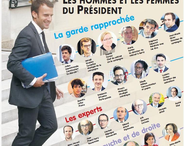 ob_f3acbd_hommes-president
