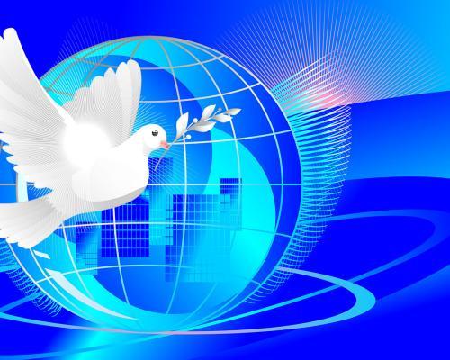 paix_dossier_dans le monde_20718924_Drupal