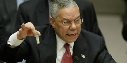 Powell-UN-e1360095541957
