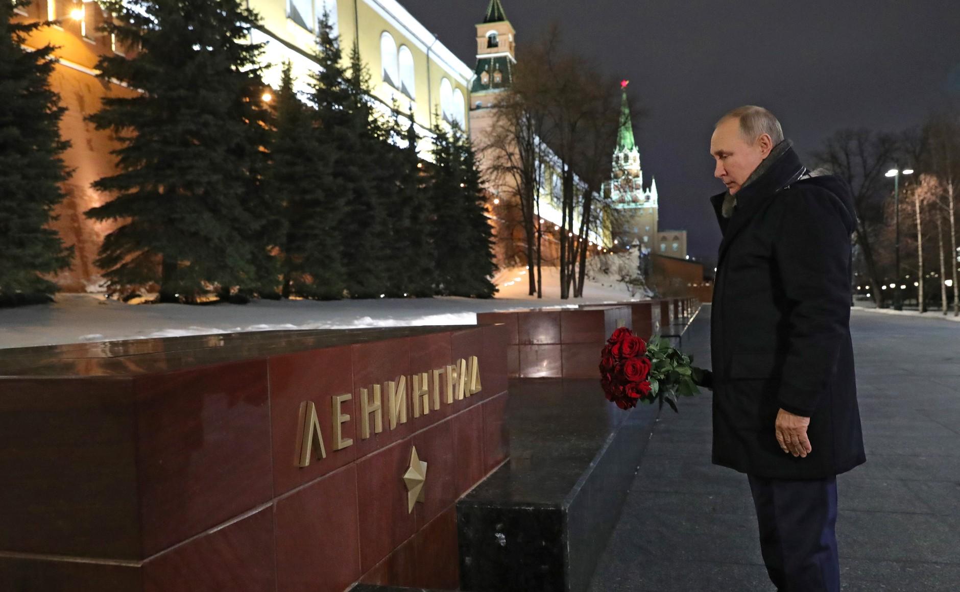 RUSSIE LENINGRAD 1 XX 3