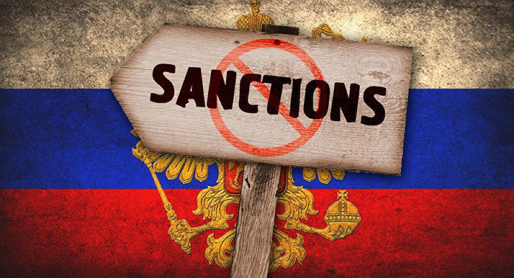 sanctions-russie