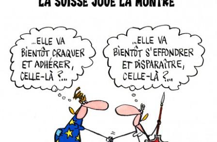 suisse-europe-448x293