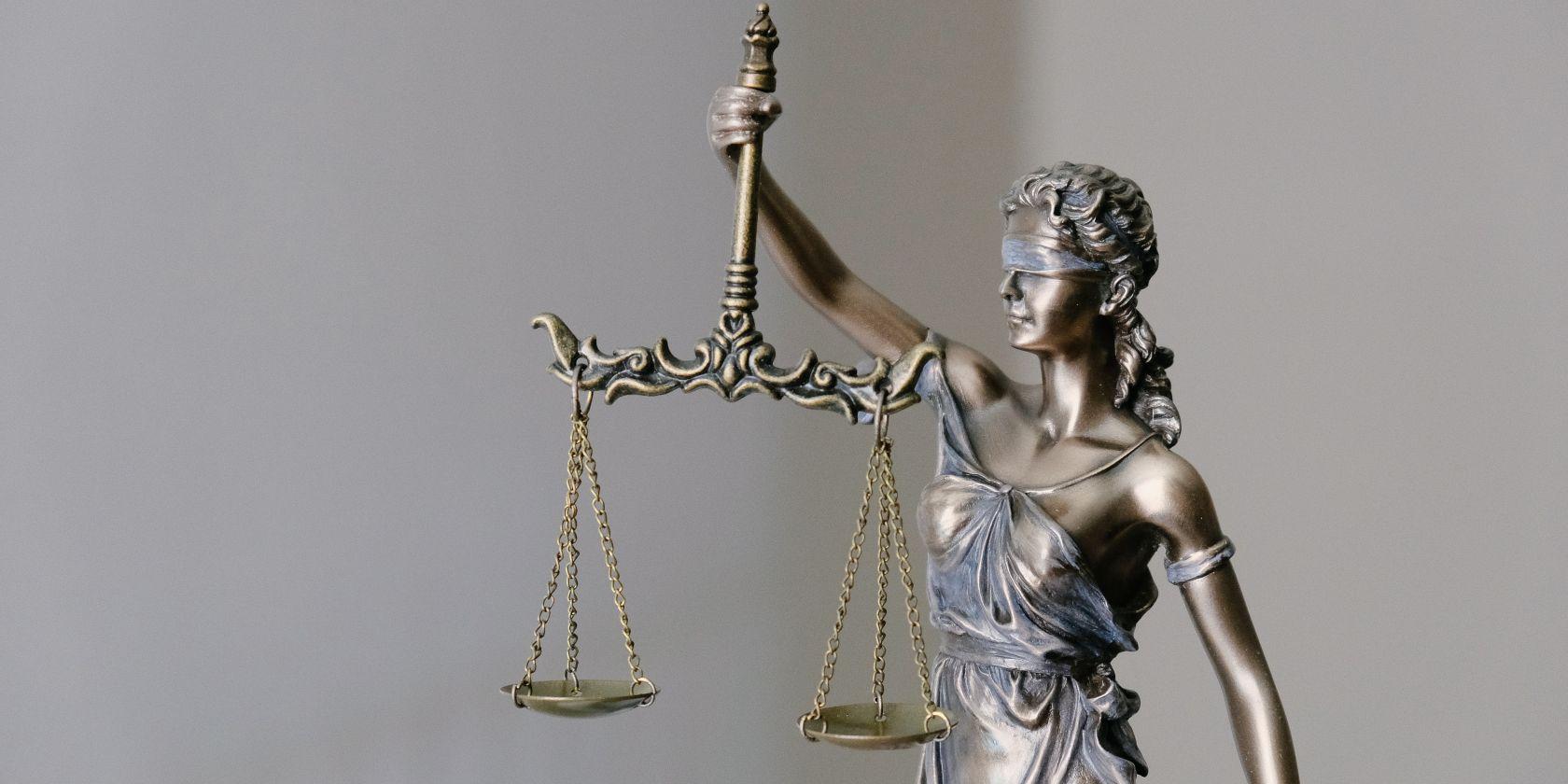 tingey-injury-law-firm-ycdpu73kgsc-unsplash