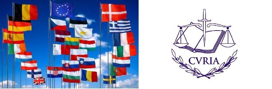 Traité sur l'Union européenne (anciennement traité UE)