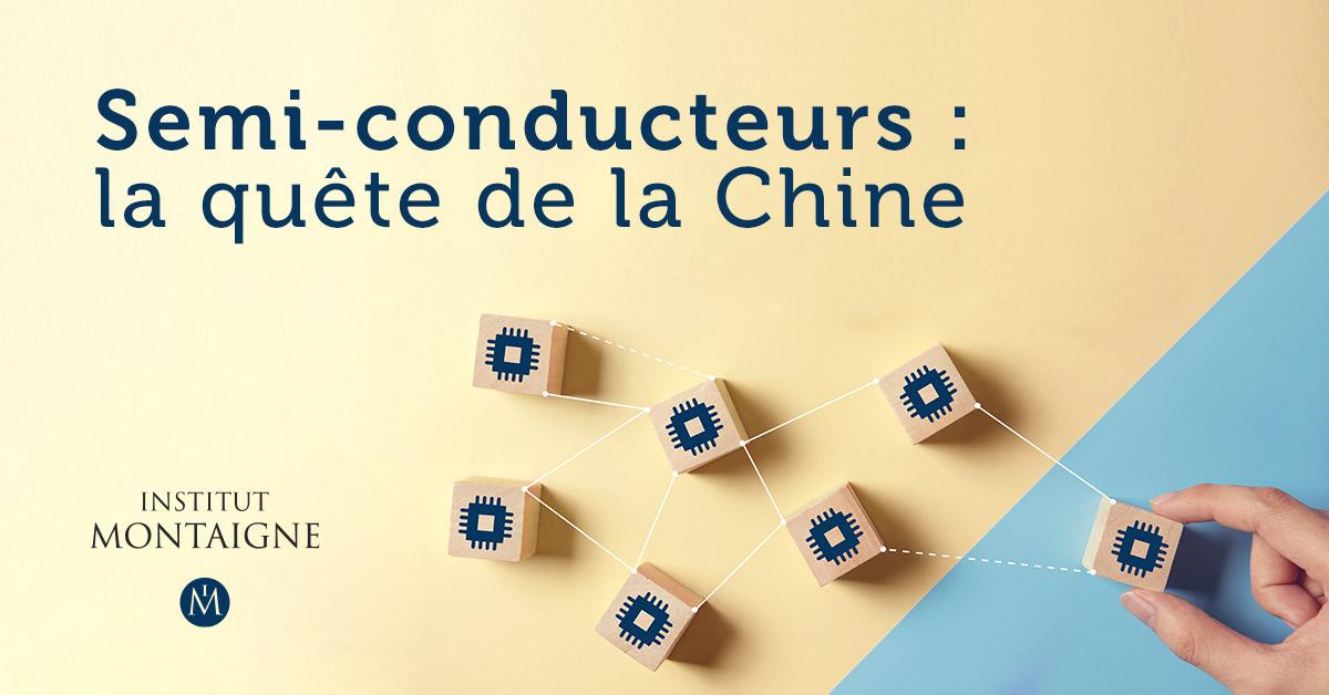 twitter-weak-links-chinas-drive-semiconductors
