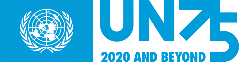 UN75_logo_blue_on_transparent_background_RGB-e1572896064107