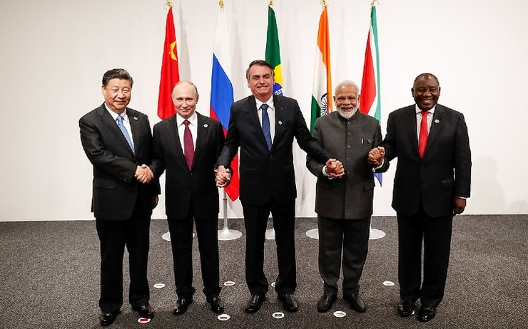 1080px-Informal_meeting_of_the_BRICS_during_the_2019_G20_Osaka_summit (1)