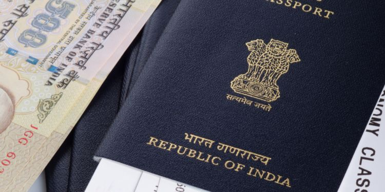 1537770784-visa-conditions-for-india-news_item_slider-t1537770784