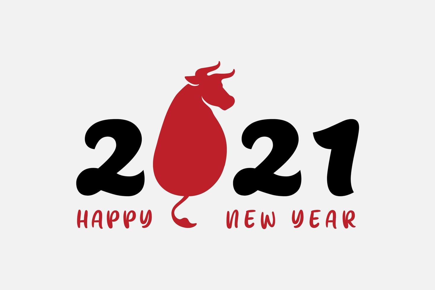 1936214-chinois-zodiaque-symbole-de-nouveau-2021-annee-peint-dans-le-style-chinois-vacances-illustrationle-isole-sur-fond-blanc-gratuit-vectoriel