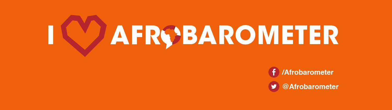 afrobarometer-love