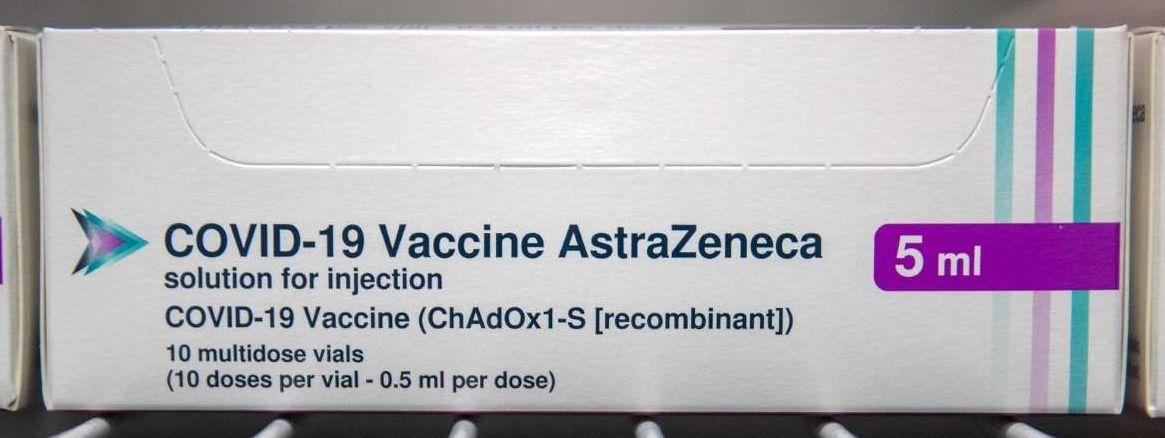 AstraZeneca_COVID-19_Vaccine_(cropped)
