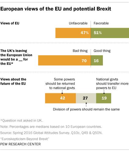 Brexit-Lede-Graphic-WEB-version