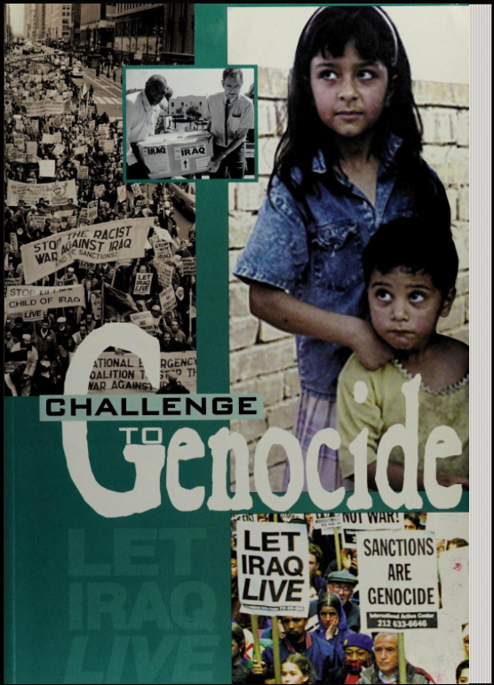 BT-Challenge_to_genocide_EN LIVRE PH 3