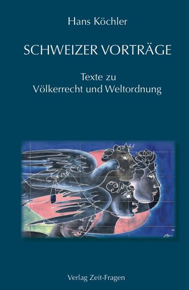 BT-Koechler-Schweizer_Vortraege