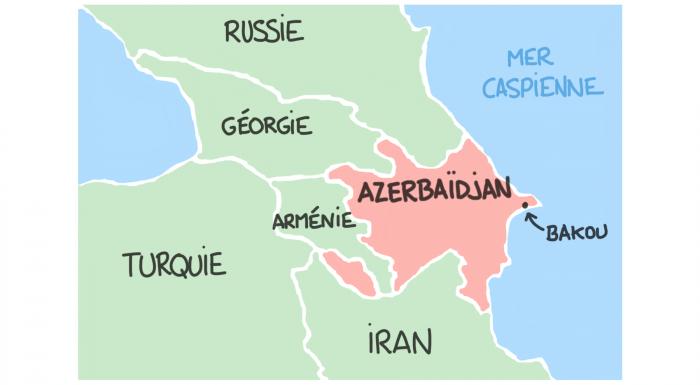 carte-azerbaidjan-2-700x385