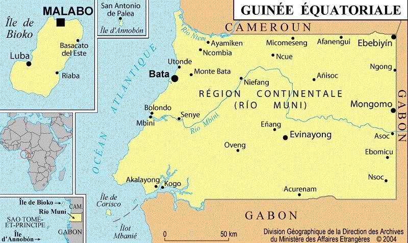 carte-guinee-equatoriale