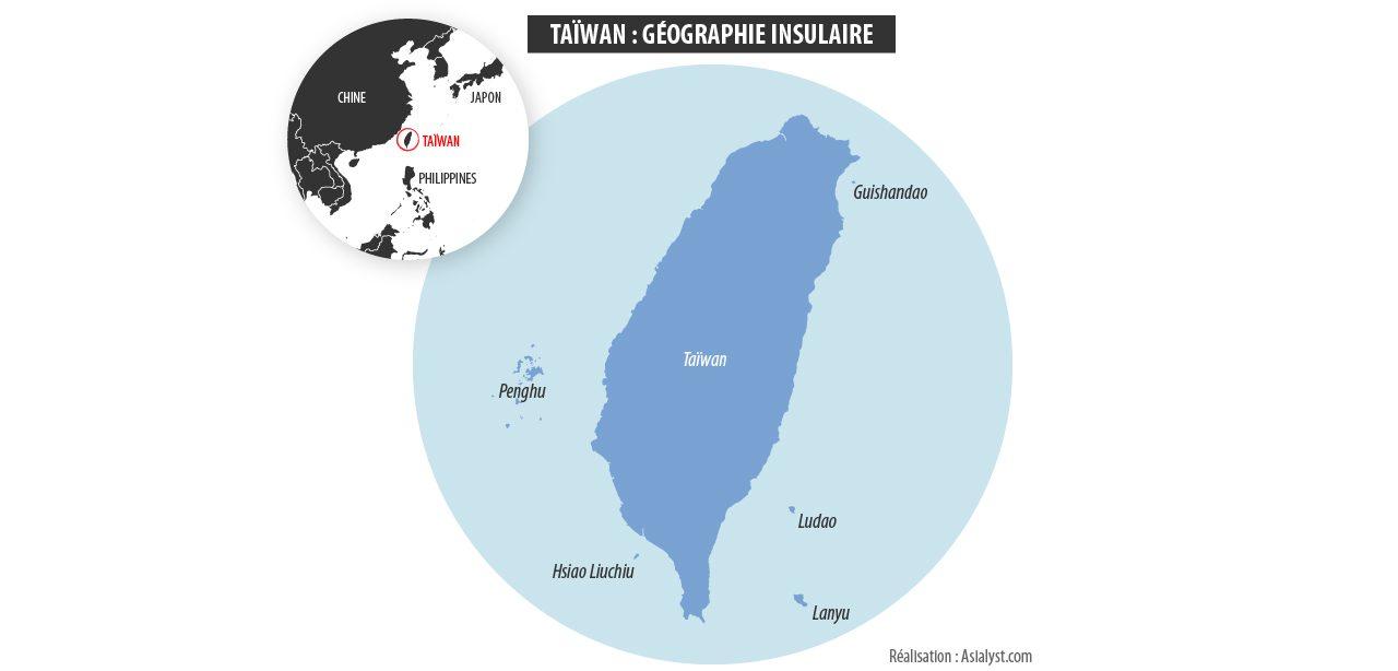 CARTE-TAIWAN-1280x614