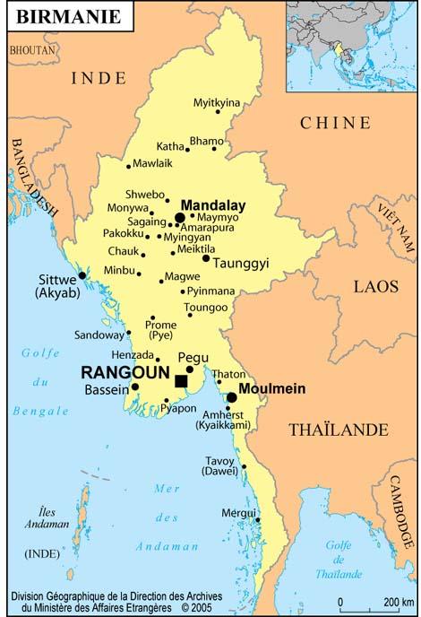 carte_birmanie-c1a3e