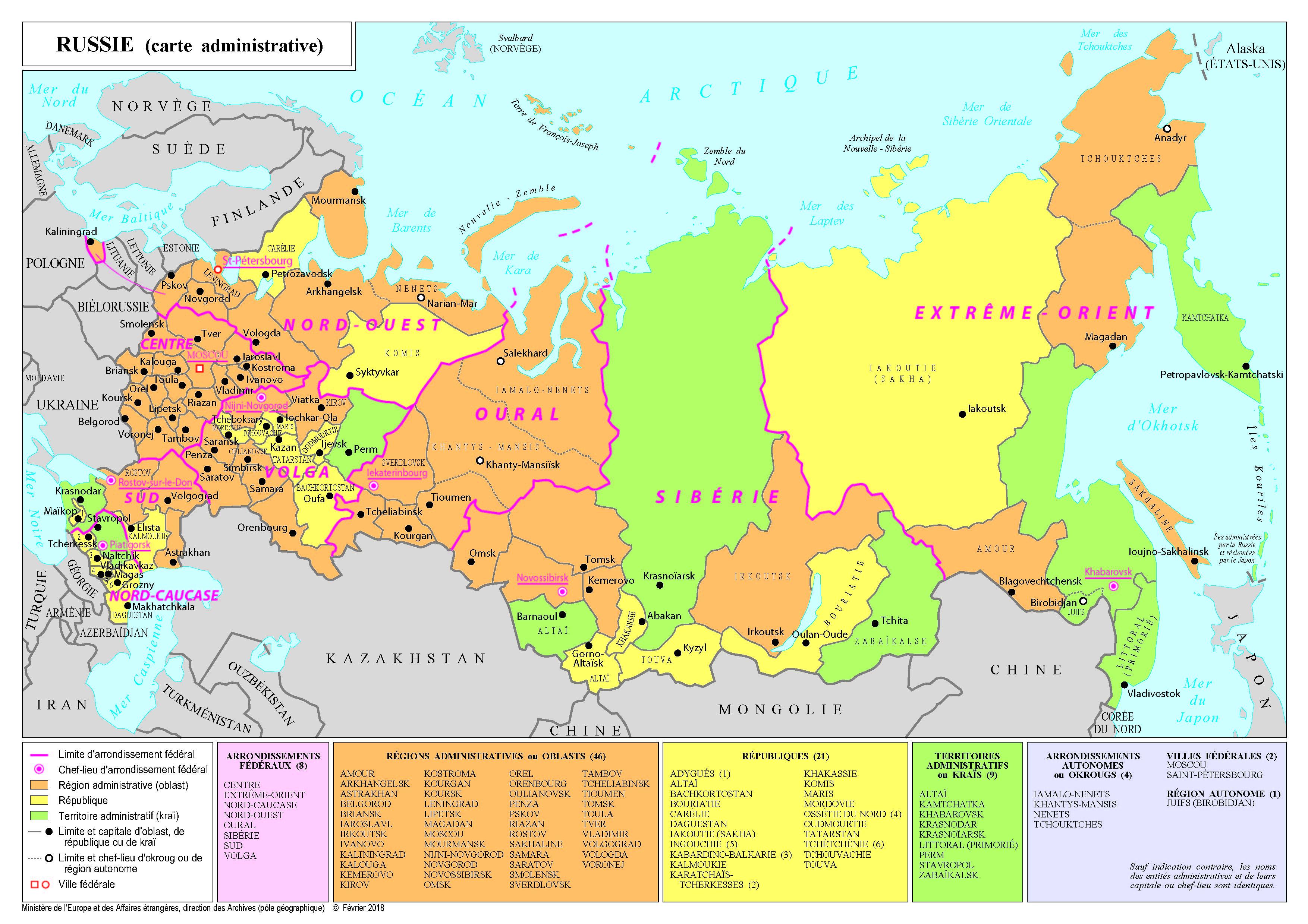 carte_russie_grande_carte_administrative_arrondissements_regions