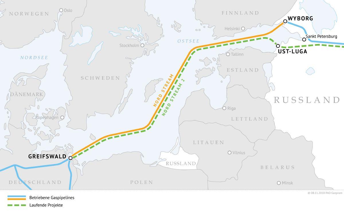 csm_02_Nord_Stream_von_Gazprom_bc82058d81