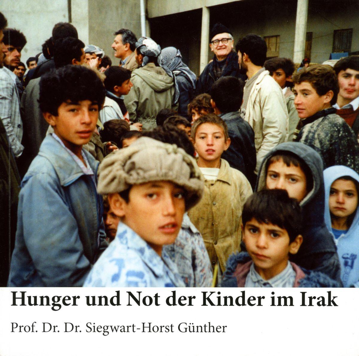 csm_BT-Horst_Guenther_und_Prof_Siegwart-Hunger_und_Not_der_Kinder_im_Irak_2_867cf4b615 PH 6