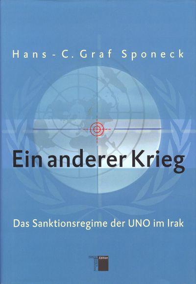 csm_BT-Sponeck-Ein_anderer_Krieg_Irak_8f22242bf9 LIVRE PH 2