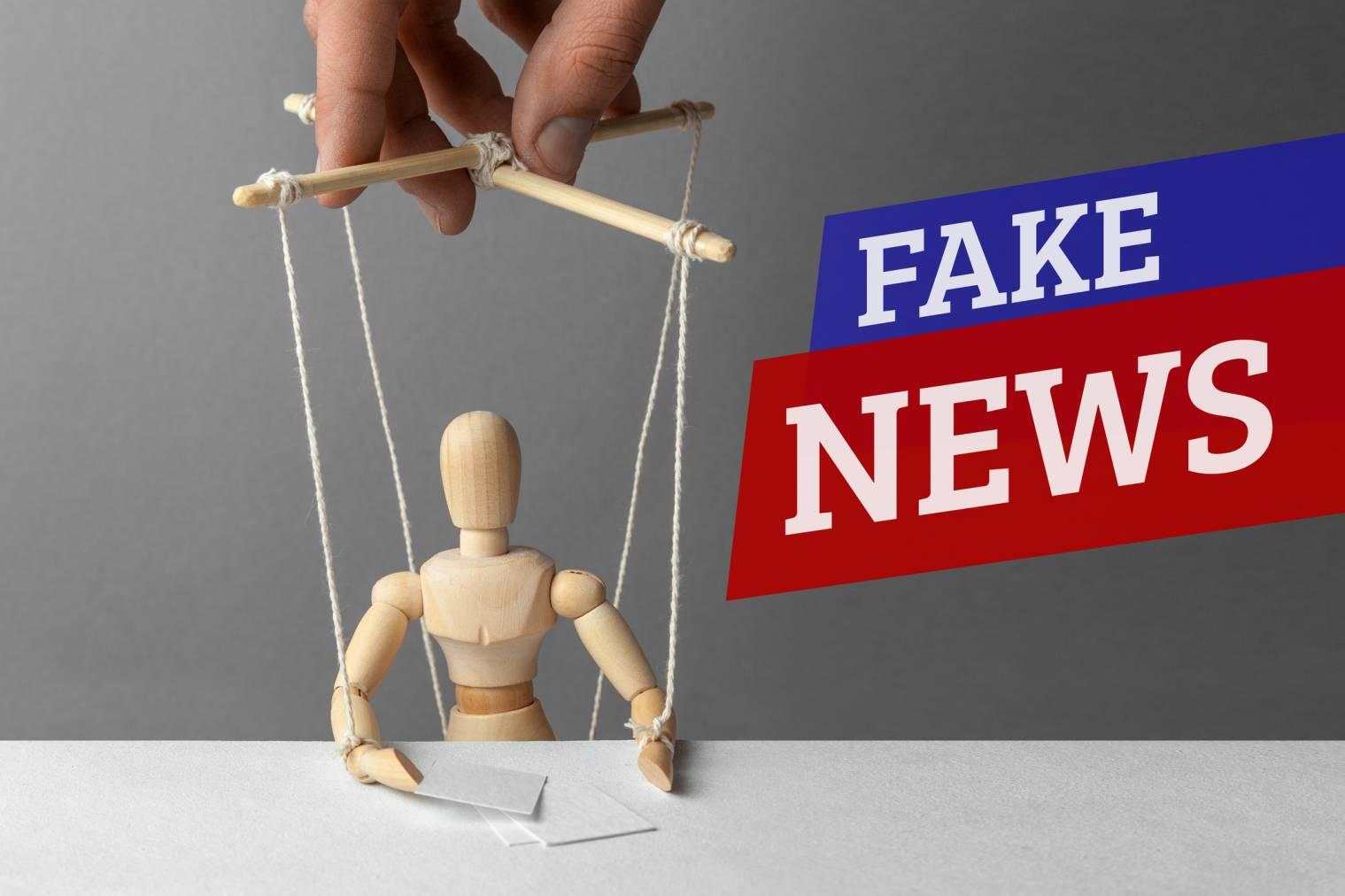 definition-fake-news
