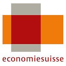 Economiesuisse_Logo