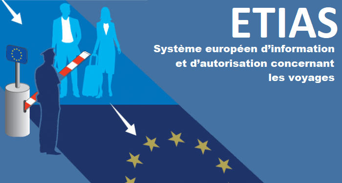 etias-fr