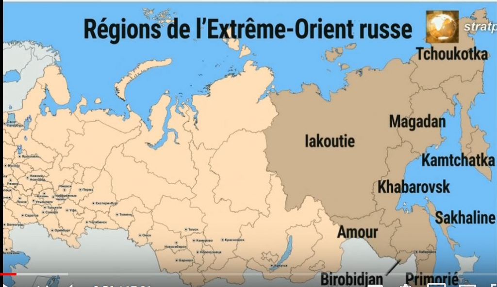 EXTREME-ORIENT-RUSSE-1024x592