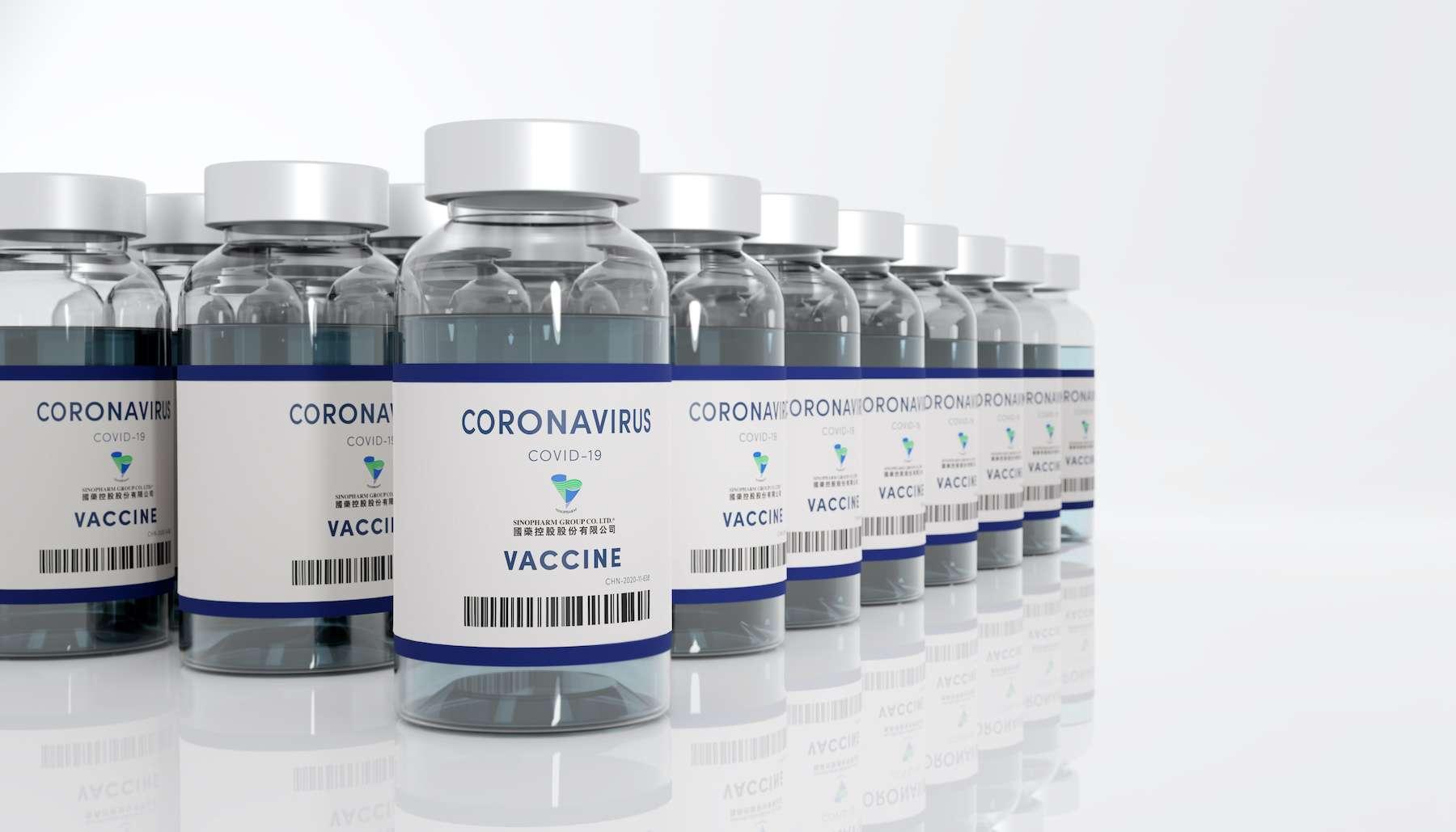 fa9191672b_50170406_vaccin-sinopharm-photogranary-adobe-stock