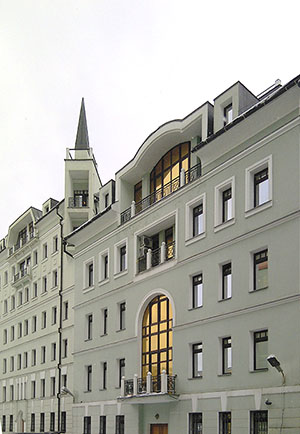 fnp_new_office_m_jRV7AdtCHAMBRES DES NOTAIRES RUSSE