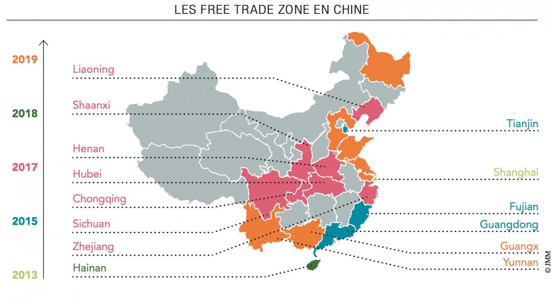 free_trade_zone_cjmm