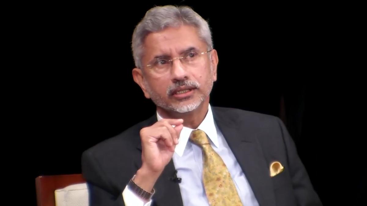 India-EAMinister-SubrahmanyamJaishankar-THUMB