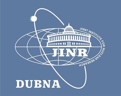 JINR-Dubna-COLLECTORZPEDIA