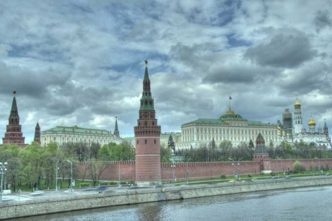 kremlin7
