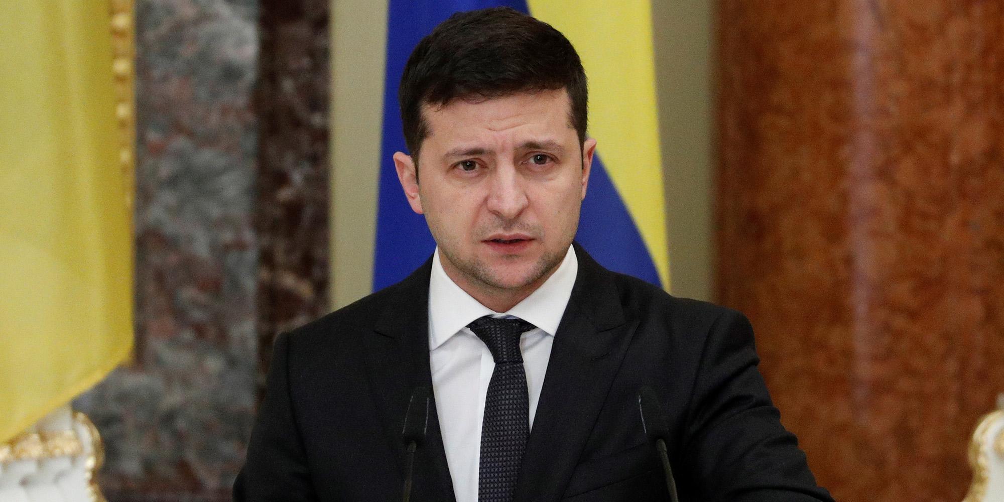 Le-president-ukrainien-Volodymyr-Zelensky-en-quete-d-une-paix-difficile-avec-la-Russie