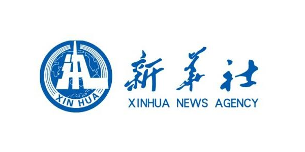 logo_xinhua