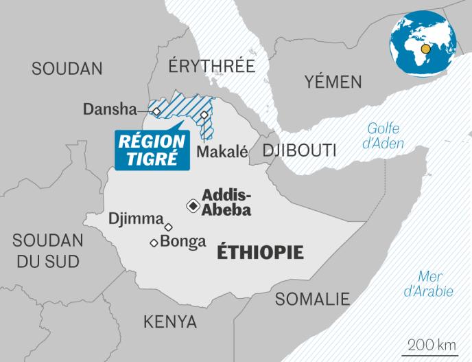 l%u2019Ethiopie-tente-de-rassurer-face-aux-inquietudes-croissantes