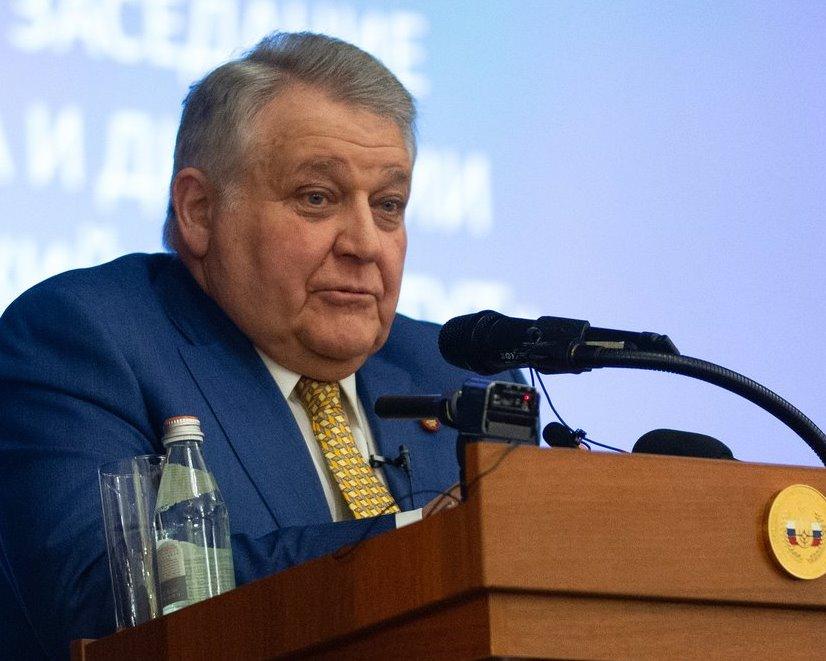Mikhail_Kovalchuk