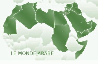 monde_arabe